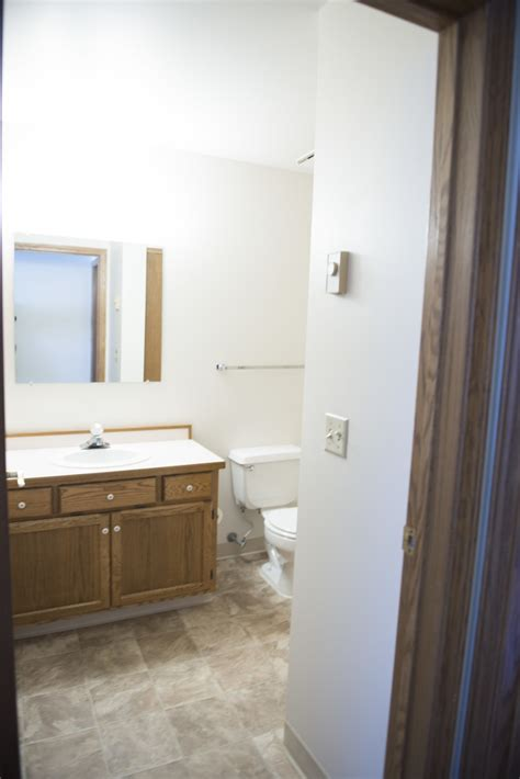 1 bedroom apartments fargo nd one bedroom apartments in fargo nd summit point fargo nd