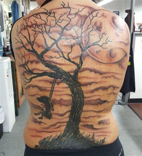 art fx tattoo jon egenlauf fx
