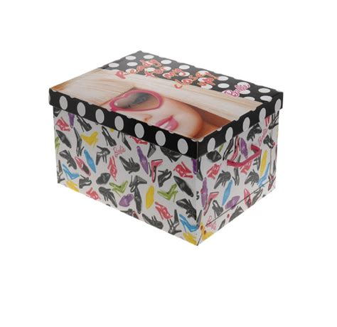 bedroom storage boxes and solutions disney decorative cardboard storage box bedroom underbed