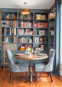 Dining Room Decorating From Everyday To Holiday Hgtv » Home Design 2017