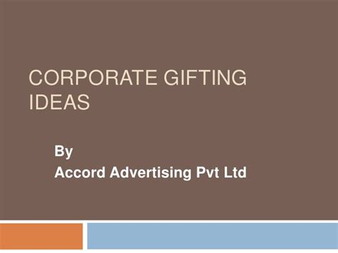 butterfly themes pvt ltd corporate gifting ideas by accord advertising