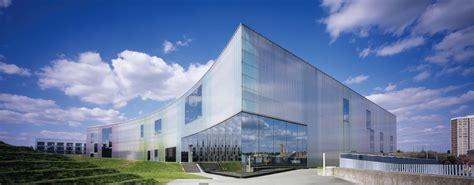 el policarbonato area arquitectura