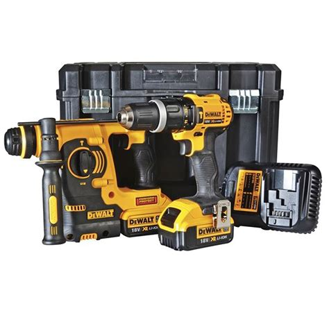 hummer highest price buy cheap hammer cordless drill compare power tools