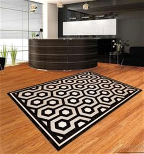 The Shining Area Rug by 1000 Images About Rugs On Custom