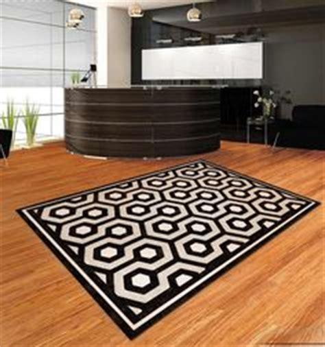 the shining carpet rug shining carpet rug carpet vidalondon