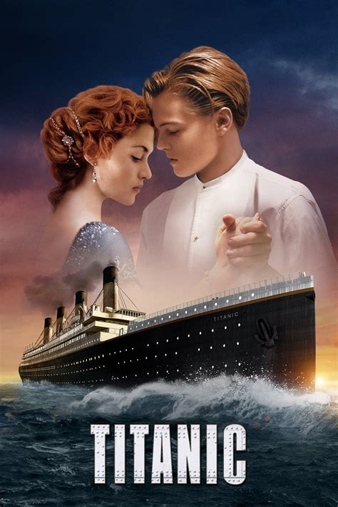 film titanic streaming download titanic 1997 hd 720p full movie for free