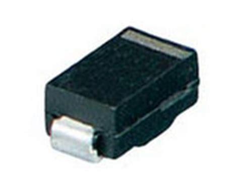 schottky diode smd 3a smd schottky stps340u communica
