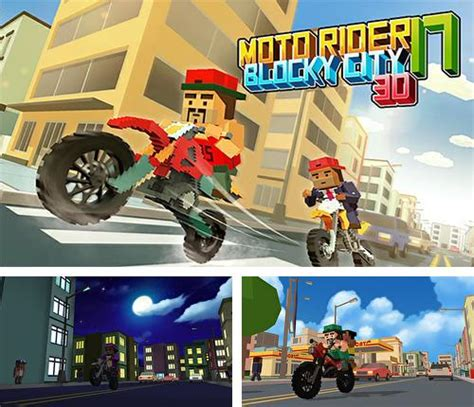 blocky roads full version download android android 4 4 4 games free download games for android 4 4 4
