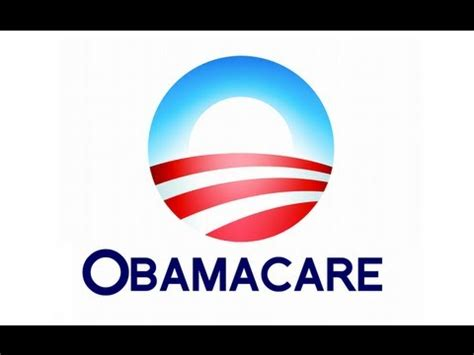 it s even worse than you think what the administration is doing to america books obamacare yes it s even worse than you think daves blogg