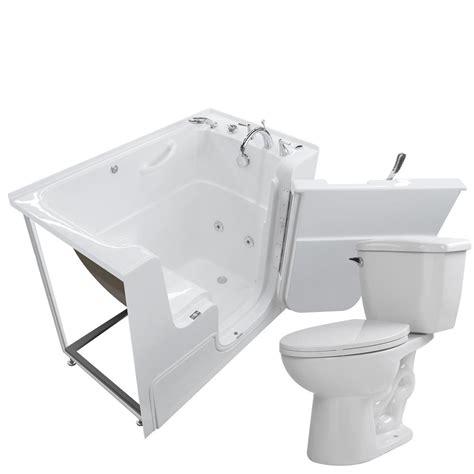 wheelchair bathtub universal tubs nova heated wheelchair accessible 53 in