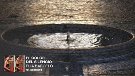 color del silencio el 8416700788 las postales de rabat de el color del silencio roca libros