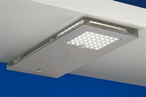 Küche Led Leuchten by Unterschrankbeleuchtung Bestseller Shop F 252 R M 246 Bel Und