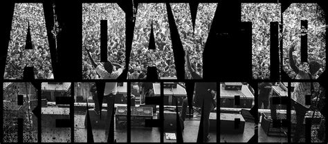 A Day To Remember Adtr a day to remember official site