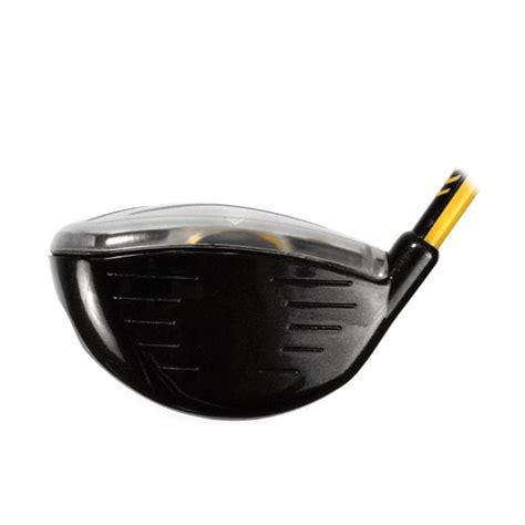 sklz gyro swing sklz gyro swing trainer golfonline