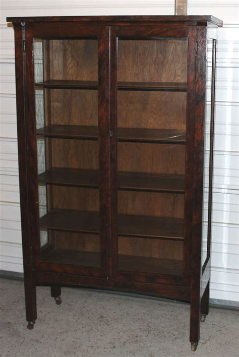 bargain s antiques 187 archive antique mission oak