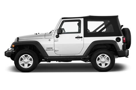 jeep arctic first look 2012 jeep wrangler arctic edition automobile