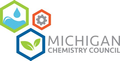 Members Login Search Michigan Chemistry Council