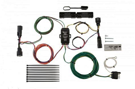 towed vehicle wiring wiring diagram manual
