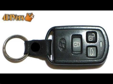 Toyota Key Replacement Cost Cost Of 2014 Toyota Corolla Key Replacement Program Html
