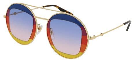 Gucci GG0105S Sunglasses Gucci Sunglasses Warranty