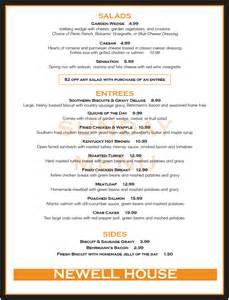 menu for brunch home easter sunday brunch menu quotes
