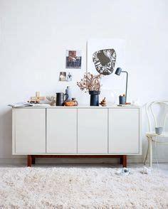 ikea stockholm credenza ikea stockholm sideboard credenza livingroom