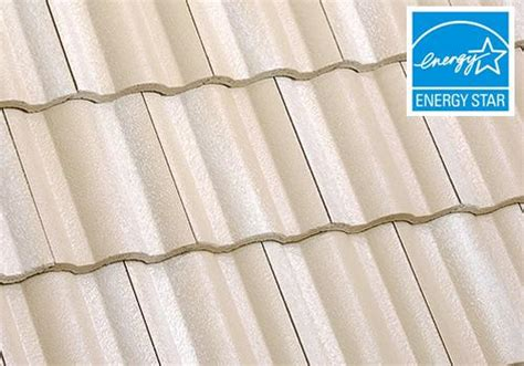 affordable roofing tiles clay tile roof cement roof tiles materials roof tile