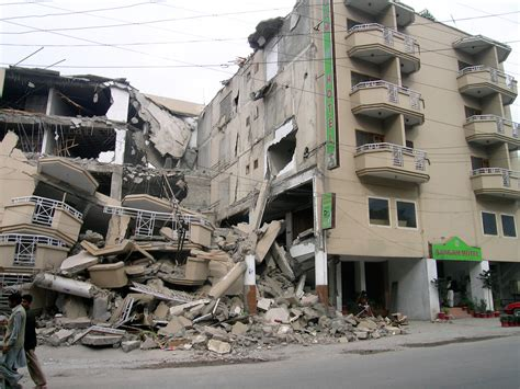 earthquake disaster management 75 per cent of indian companies not prepared for disaster