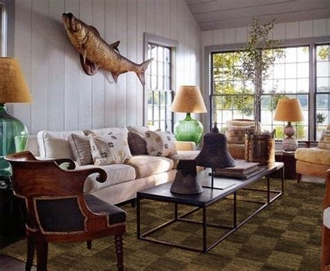 rustic lake house decorating ideas on 640x426 azalea