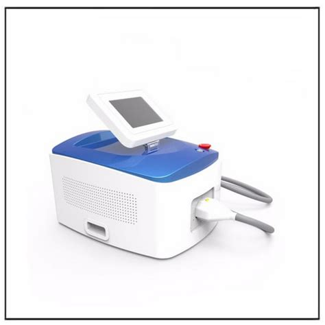 light therapy hair removal ipl light therapy hair removal bls 200 machine