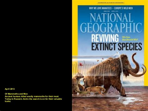 National Geographic Indonesia April 2006 best national geographic magazine covers