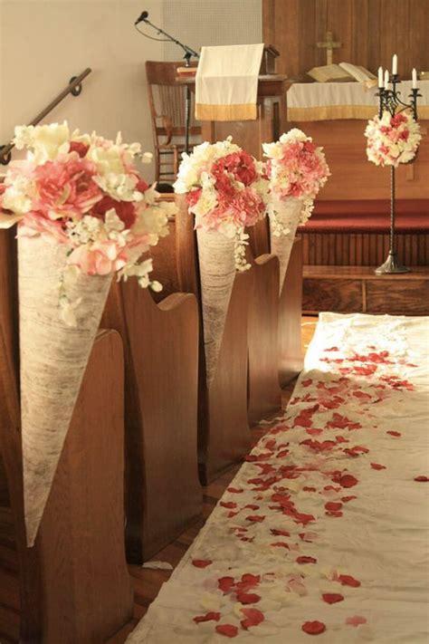 diy wedding decor e book wedding flower and