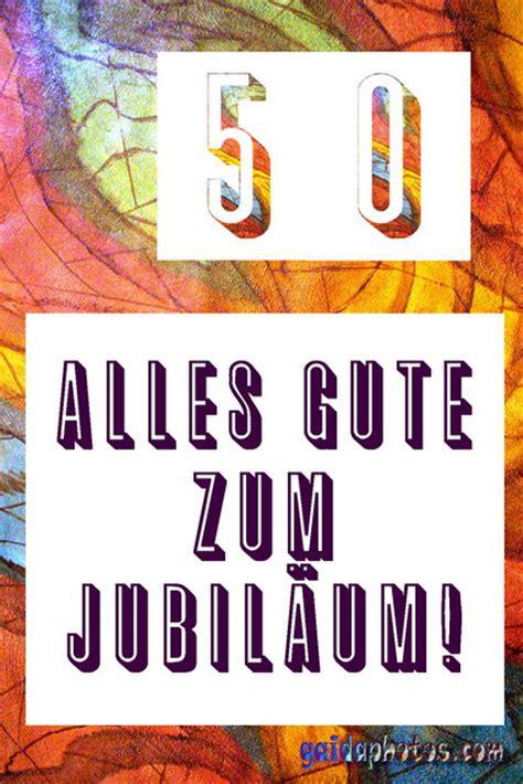 Postkarten Drucken Hohe Qualität by Zum 50 Geburtstag Karten Kostenlos Drucken