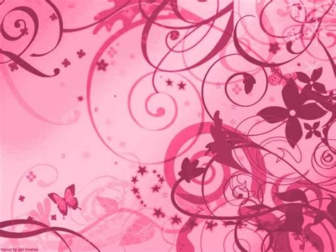 In Pink by Pretty Pink Pink Color Photo 35364902 Fanpop