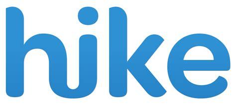 hike messenger full version apk download hike messenger 2 6 11 full version apk download free for