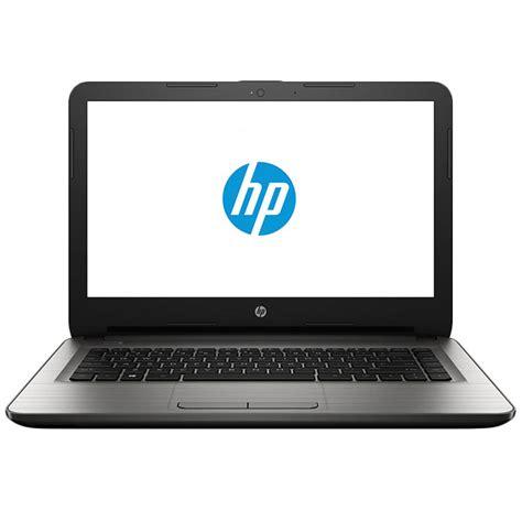 Laptop Amd A8 hp laptop 14 an004au amd a8 7410 4gb 500gb 14 inch dos