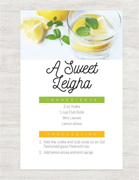 Recipe Card Template Indesign by 13 Best Recipe Formatting Gtt Images On