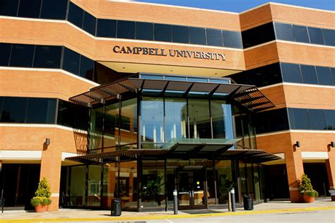 Underrated Mba Schools by Cbell School The Most Underrated School In