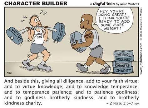 Power Bible Comic 4 92 best comics images on christian