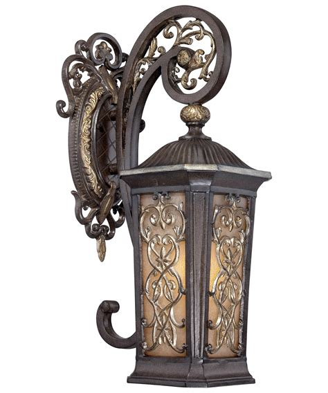 Discontinued Outdoor Lighting Minka Lavery Discontinued Outdoor Lighting Lighting Ideas