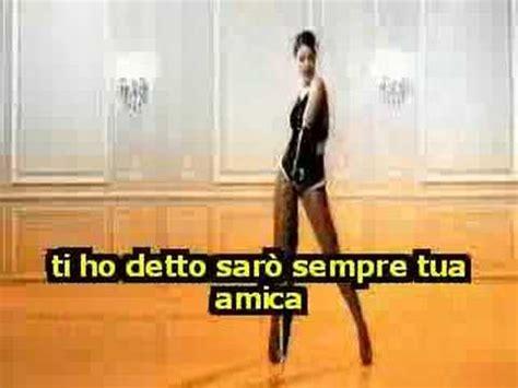 umbrella testo rihanna umbrella testo italiano