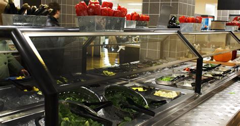 american university housing and dining housing dining programs american university washington d c