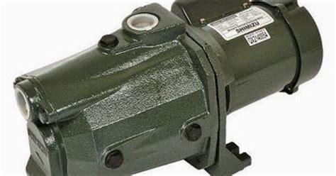 penyebab capasitor rusak pada pompa air penyebab capasitor rusak pada pompa air 28 images cara mengatasi kerusakan pada pompa air