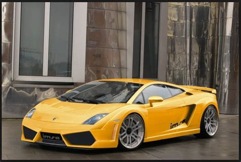 Lamborghini Diablo Cost Lamborghini Diablo Price For Any Superveloce Car
