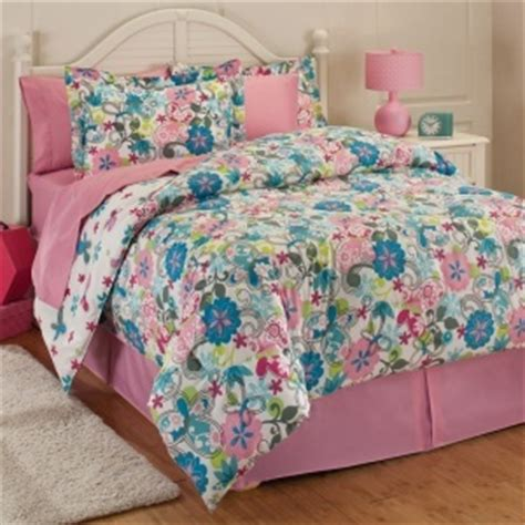 anna linens comforters anna s linens ashlee bedding 29 bedroom ideas pinterest