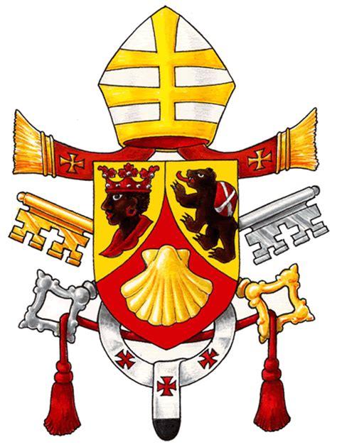 massoneria pavia aristocrazia news w il papa