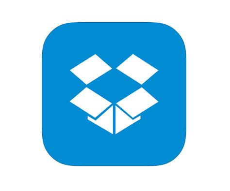 free logo design app for mac dropbox on the app store itunes apple autos post
