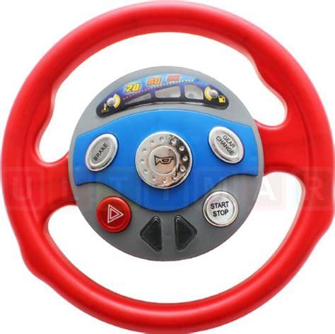 volante per auto volante per sedile posteriore volante per bambini con