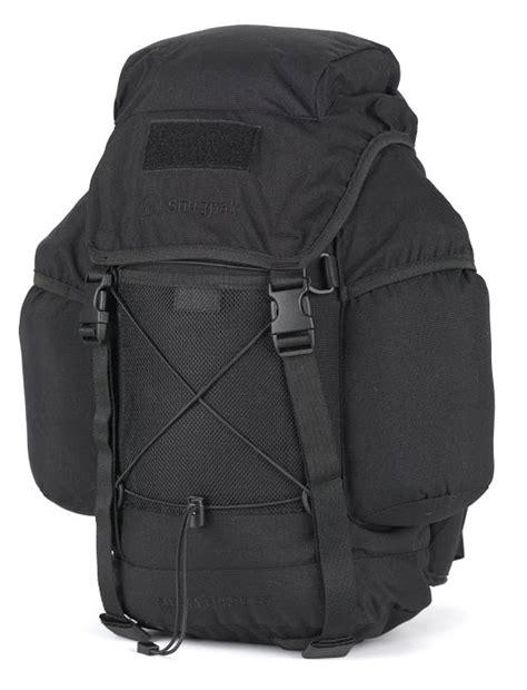 snugpak sleeka 35 snugpak sleeka 35l backpack