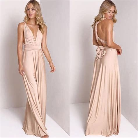 color of dress 25 best ideas about chagne bridesmaid dresses on